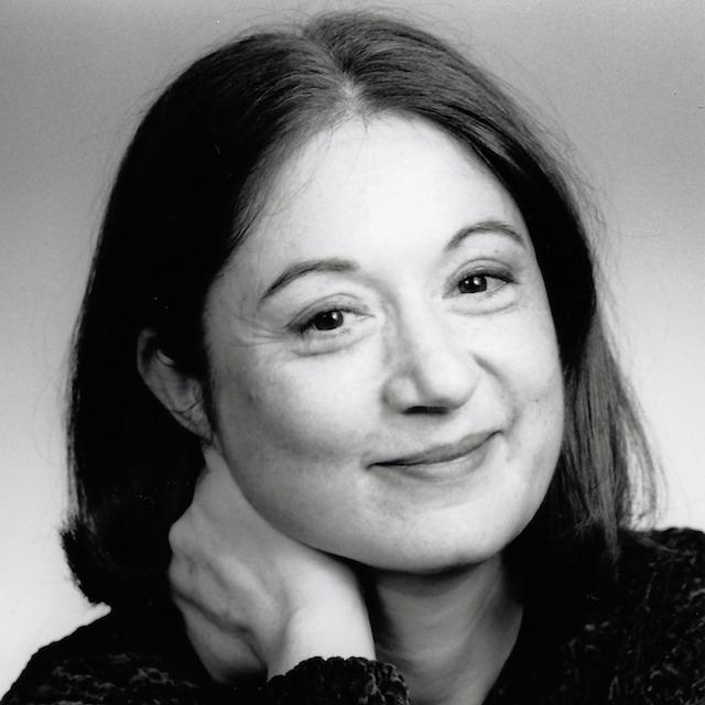 Cécile Laye