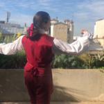 Cours de Danse Baroque - Core de Ballet