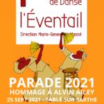 Parade Baroque